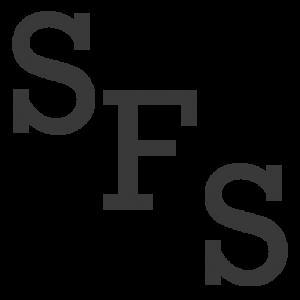 Sussex Flint & Stonemasons